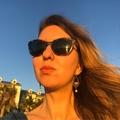 Cécile Maréchal (@cecile_marechal) Avatar