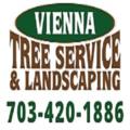 Vienna Tree Service & Landscaping (@viennatreeservices) Avatar
