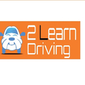 2 Learn Driving (@2learndriving) Avatar