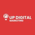 Up Digital Marketing (@updigitalmarketing) Avatar