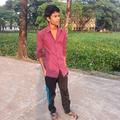 Tonmoy Das (@tonmoy__das) Avatar