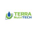 Terra Nutritech (@terranutritech) Avatar