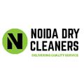 Noida Dry Cleaners  (@noidadryclean) Avatar
