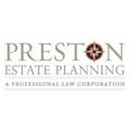 Preston Estate Planning (@prestonestateplanning) Avatar