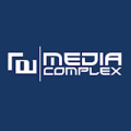 Media Complex (@mediacomplex) Avatar