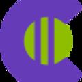 CoinOnRamp (@coinonramp) Avatar