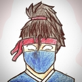 sam (@samdrawingaandstuff) Avatar