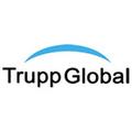 Trupp Global Technologies Pvt. Ltd. (@marketingtruppglobal) Avatar