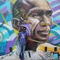 BFG  (@bfgbuliba) Avatar