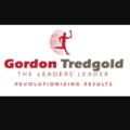 Gordon Tredgold (@gordontredgold) Avatar