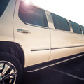 Limo Hire Leicester (@limohireleicester) Avatar