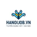 Viec lam  (@hanoijob_1) Avatar