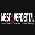 Westover Dental (@westoverdental) Avatar