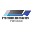 Removalists Queensland   Premium Removals (@premiumremovals0) Avatar