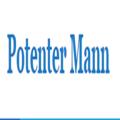 Potenter Mann (@potentermann) Avatar