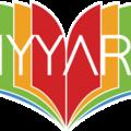 Ziyyar Learning (@hometuition) Avatar