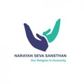Narayan Seva Sansthan (@narayanseva_sansthan) Avatar