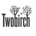 TwoBirch Fine Jewelry (@twobirchjewelers) Avatar