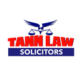 Tann Law Solicitors (@tannlaw) Avatar