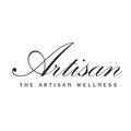 ArtisanWellness.sg - Led light therapy (@artisanwellness) Avatar