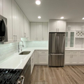 Modern Kitchen Remodeling Ideas Contractor (@modernkitch21) Avatar