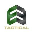 E3 T (@e3tactical) Avatar