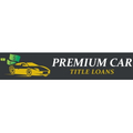 Premium Car Title Loans (@pctlparadiseca) Avatar