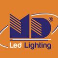 MD Led Lighting (@mdledlighting) Avatar