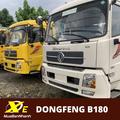 Xe tải Dongfeng B180 (@xetaidongfengb180) Avatar