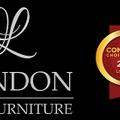 London Fine Furniture (@londonfurniture) Avatar