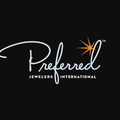 Preferred Jewelers International (@preferredjewelersinternational) Avatar