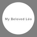 My Beloved Leo (@mybelovedleo) Avatar