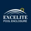 Cheap Pool Enclosures | Excelite Pool Enclosures (@exceliteenclosure) Avatar