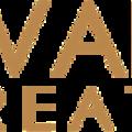 Avantta Creations (@avanttacreations) Avatar