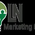 LN Marketing Group (@lnmarketinggroup) Avatar
