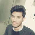 suresh warma (@sureshwarma) Avatar