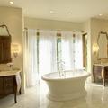 Bathroom Remodel Portland (@bathremodelport) Avatar