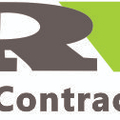 Riverview Contracting (@riverviewcontracting) Avatar