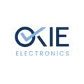 Okie Electronics (@okieelectronics) Avatar
