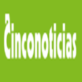 Cinco Noticias (@cinconoticias) Avatar