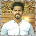 Amar Dhure (@amardhure) Avatar