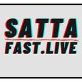 Satta-f (@sattafast) Avatar