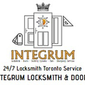 Locksmith georgetown (@integrumlocksmithc) Avatar