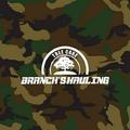 Branch's Hauling (@branchshauling1) Avatar