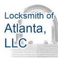Locksmith of Atlanta, LLC (@aftlocks21) Avatar