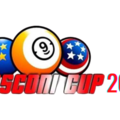 Mosconi Cup 2020 live stream (@mosconicuplive) Avatar