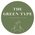 The  (@thegreentype) Avatar