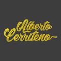 Alberto Cerriteno Merchandise (@albertocerritenomerchandise) Avatar