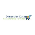 Dimension Data Cx (@dimensiondatacx) Avatar