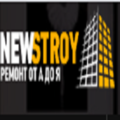 NewStroy (@newstroysite) Avatar